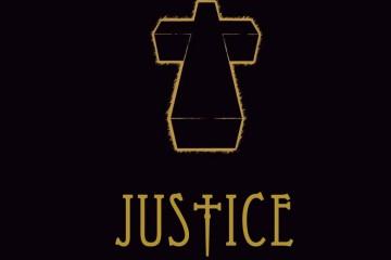 a-justica-e-a-injustica