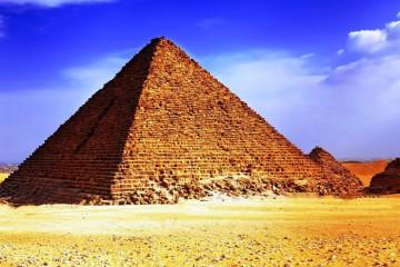 a-tradicao-egipcia-em-thelema