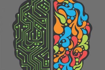 a-verdadeira-transmutacao-hermetica-e-a-arte-mental
