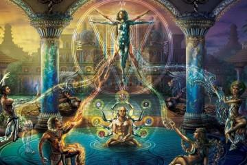 aprendiz-entendendo-o-ritual