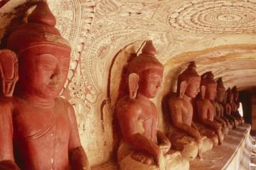 budismo-e-maconaria