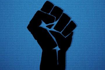 liberdade-igualdade-e-fraternidade
