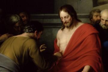o-julgamento-de-jesus