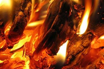 o-simbolismo-do-fogo