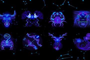 o-zodiaco-e-os-solsticios