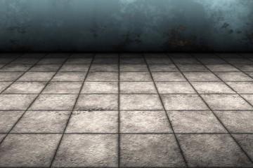 pavimento-mosaico