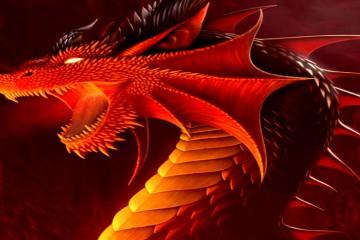 sangue-do-dragao