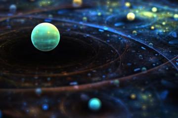 os-planetas-e-seus-mitos