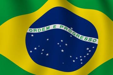 MEU-BRASIL