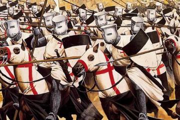 historia-medieval-e-antiga