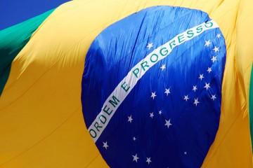 grande-loja-de-mestres-macons-da-marca-do-brasil-elege-e-empossa-novo-grao-mestre