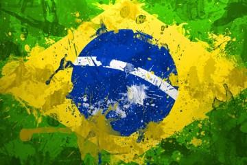 o-grande-oriente-do-brasil-completou-190-anos-de-historia