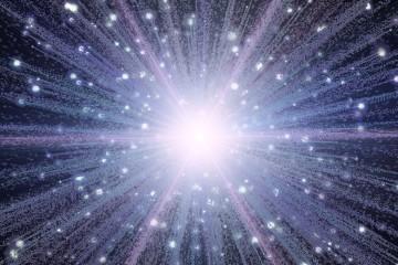 luzes-do-universo