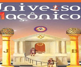 revista-universo-maconico-34